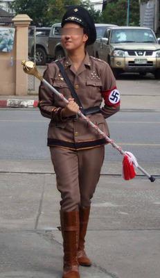 Sacred-Heart-Hitler