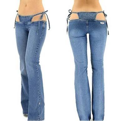 bikini_jeans3